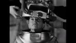 Первые на Луне: фильм-мистификация о секретной советской программе по покорению спутника Земли задолго до Нила Армстронга