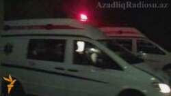 Rafiq Tağıya 6 bıçaq yarası vurublar