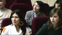 Конгрессның Казан бүлеге корылтайга делегатлар сайлады