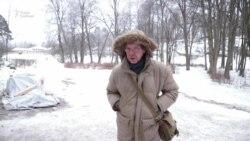 """""""Возрождение"""" парка Монрепо"""