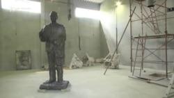Spomenik Čurkinu ili ruskom 'njet' rezoluciji o Srebrenici