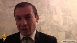 Հայաստանում մտահոգված են ՌԴ գլխավոր մաքսավորի հայտարարությամբ