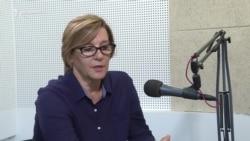 Svetlana Lukić: Osveta Nebojše Stefanovića