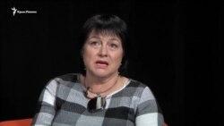 В России действует тотальная цензура – немецкий продюсер о российской пропаганде (видео)