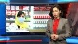 Koronavirus: Cəlilabadda 23 nəfər xəstəxanaya yerləşdirilib