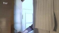 В Душанбе неизвестные напали на рэперов