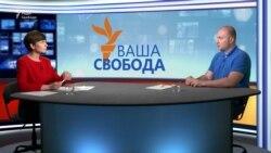 Російський олігархат реально страждає від західних санкцій – Бузаров