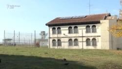 Jeta në burgun e Lipjanit