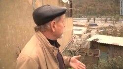 Валерий Сучков, общественный градостроительный совет Сочи