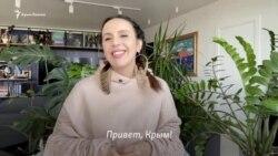 «Tınçlıqnı saqlap qalıñız». Jamala, qırımlılardan evde qalmalarını rica ete (video)