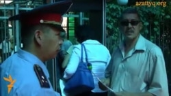 Ипотечники просят консульство России о помощи