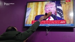 Планот на Трамп за Блискиот исток: пат кон мир или кон војна