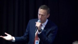 Навальный и Фукуяма о популизме