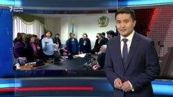 AzatNews 19.04.2019