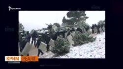 30 сімей кримчан викинуть на вулицю? (відео)