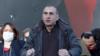 Алеко Элисашвили