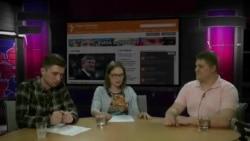 Для участі у виборах я продав корову – «кандидат» в мери Києва Олег Маслюк
