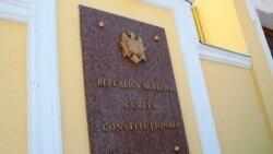 Posibile scenarii după decizia Curții Constituționale pe tema dizolvării parlamentului