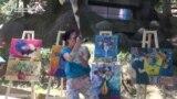 International Children's Day: Celebrations In Kosovo And Georgia