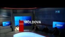 Moldova în direct.10.11.2015