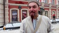 Хуҗа Насретдин Казан халкын театрга чакыра