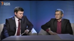 Есть ли в Казахстане репрессии?