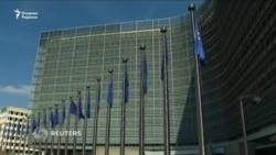 ЕИ Google ширкатига қарийб 2,5 млрд евро жарима солди