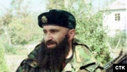 Боевики в Чечне не поддаются регистрации. Даже временной