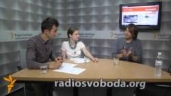 Володимир Шерстюк про радянські традиції