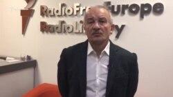 Российский экономист рассказал, когда в Крыму ждать экономического чуда (видео)