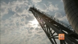 BP увольняет сотрудников