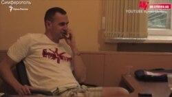 Список Сенцова. Кто эти узники? (видео)