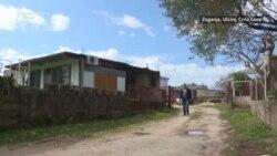 Zebnja zbog karantina u Ulcinju, iz Vlade umiruju