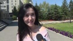 Астаналықтар теңгенің құнсыздануына алаңдайды