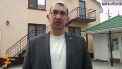 Спровоцируют ли крымских татар поджоги мечетей?