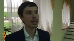 Айрат Фәйзрахманов НКОлар форумы турында