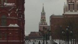 Rusia pregătește noi măsuri împotriva instituțiilor media americane