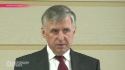 За год Молдова сменила трех премьеров, кто будет следующим?
