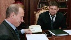 Побороть безработицу, чеченский ИГИЛ и неуважение. Чего добился Рамзан Кадыров за время во главе республики