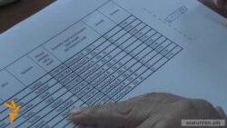 Ռուսաստանում ապրող քաղաքացին «քվեարկել է» մայիսի 5-ին