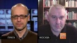 Адвокат Марк Фейгин о деле матери-шпионки