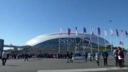 Всемирное антидопинговое агентство начало расследовать использование допинга на олимпиаде в Сочи