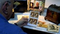 Këto janë pronat e pretenduara të hebrenjve në Prishtinë