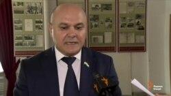 Ахбори Озодӣ аз 24-уми июни соли 2019