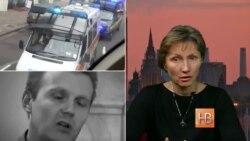 «А ты мог бы убить Березовского?»