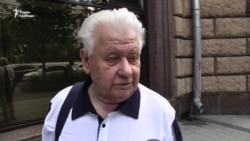 Россияне— оверсиях гибели «Боинга» наДонбассе