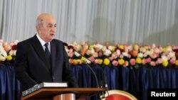 Abdelmadžid Tebun