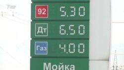 В Таджикистане цена на сжиженный газ выросла почти в два раза
