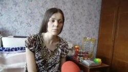 Репресії торкнулись родичів Раїси Радченко
