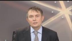 Belsat 21 NOV 2009 - 3